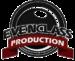 Evenclass